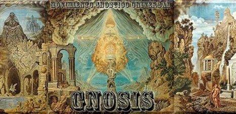 Gnosis.jpg