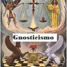 Gnosticismo.jpg