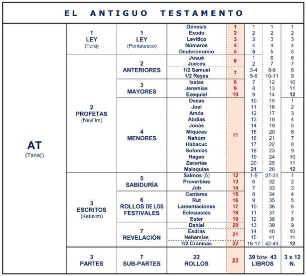 la-construcción-o-estructura-antiguo-testamento-biblia-tabla-libros-divisiones-partes-sub-partes-canon-rollos-nombres.jpg
