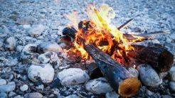 como-hacer-fuego-655x368.jpg